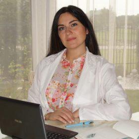 Natalija Balasevičienė